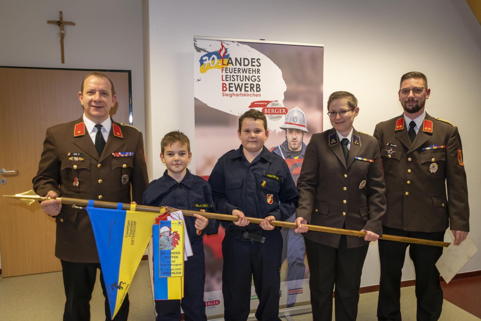 15. Styria Elektroflug-Meeting in Dietersdorf am - Prop